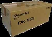 fotoconductor Kyocera DK-1150