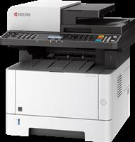 Multifunctionele Printers Kyocera ECOSYS M2040dn/KL3