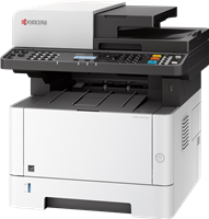 Multifunctionele Printers Kyocera ECOSYS M2135dn/KL3