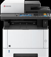 Zwart-wit laserprinter Kyocera ECOSYS M2735dw