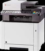 Multifunctioneel apparaat Kyocera ECOSYS M5521cdn/KL3