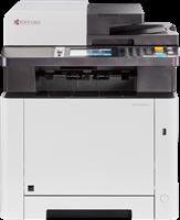 Multifunctionele Printers Kyocera ECOSYS M5526cdn
