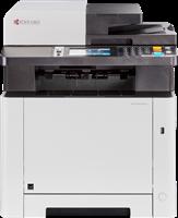 Multifunctionele Printers Kyocera ECOSYS M5526cdw