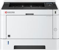 S/W Laser printer Kyocera ECOSYS P2040dn/KL3