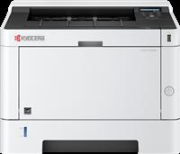 Laser Printer Zwart Wit Kyocera ECOSYS P2040dn