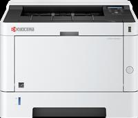 S/W Laser printer Kyocera ECOSYS P2040dw/KL3