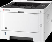 Laser Printer Zwart Wit Kyocera ECOSYS P2235dw/KL3
