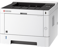 S/W Laser printer Kyocera ECOSYS P2235dw/KL3