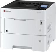 S/W Laser Printer Kyocera ECOSYS P3155DN
