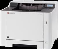 Kleurenlaserprinters Kyocera ECOSYS P5021cdn/KL3