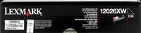 fotoconductor Lexmark 12026XW