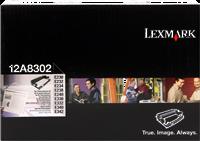 fotoconductor Lexmark 12A8302