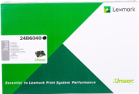 fotoconductor Lexmark 24B6040