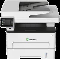 Multifunctionele printer Lexmark MB2236i