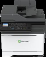 Multifunctioneel apparaat Lexmark MC2425adw