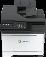 Multifunctioneel apparaat Lexmark MC2535adwe