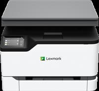 Multifunctionele Printers Lexmark MC3224dwe