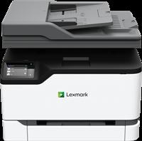 Multifunctionele Printers Lexmark MC3326adwe