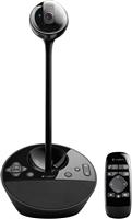 BCC950 ConferenceCam Logitech 960-000867