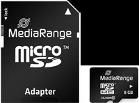 MediaRange MR957