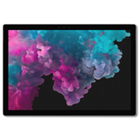 Surface Pro 6 Tablet Microsoft LQH-00003