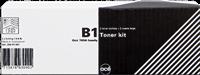 toner OCE 250.01.867