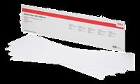 Speciaal papier OKI 09004581