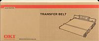 transport eenheid OKI 42931603