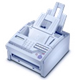 OkiOffice 84