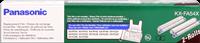 thermotransfer roll Panasonic KX-FA54X