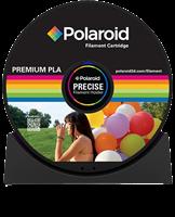 accessoires Polaroid PL-0001-00
