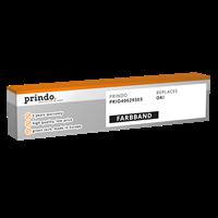 inktlint Prindo MC25238
