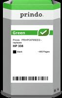 inktpatroon Prindo PRIHPC8765EEG