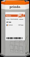 inktpatroon Prindo PRIHPC9363EE