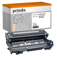 fotoconductor Prindo PRTBDR3000