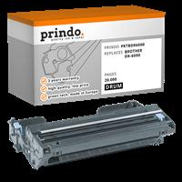fotoconductor Prindo PRTBDR6000