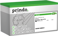 toner Prindo PRTBTN3170G