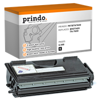 toner Prindo PRTBTN7600