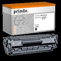toner Prindo PRTCFX10