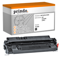 toner Prindo PRTHPC4129X