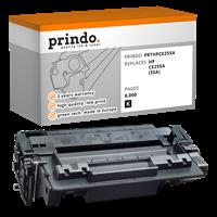 toner Prindo PRTHPCE255A