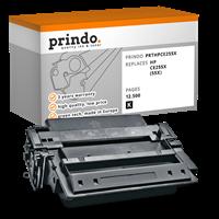 toner Prindo PRTHPCE255X