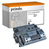 toner Prindo PRTHPCE390X