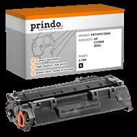 toner Prindo PRTHPCF280A