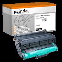 fotoconductor Prindo PRTHPQ3964A
