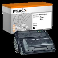 toner Prindo PRTHPQ5942A