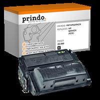 toner Prindo PRTHPQ5942X