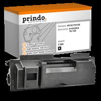 toner Prindo PRTKYTK120