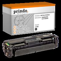 Prindo PRTSCLTK504S+