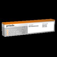 thermotransfer roll Prindo PRTTRPHPFA322
